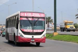 https://www.publimetro.com.mx/mx/nuevo-leon/2019/05/22/transportistas-desobedecen-a-bronco-siguen-violando-la-tarifa.html