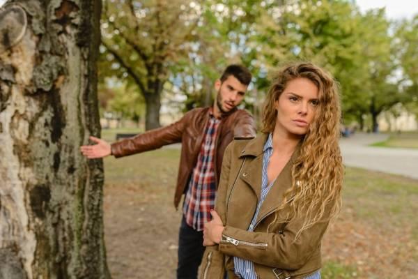 Hombres Infieles Frases Comunes Que Los Deletan Nueva Mujer
