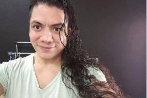 https://www.publimetro.com.mx/mx/deportes/2019/05/22/juventud-guerrera-buscara-mejores-condiciones-para-los-luchadores.html