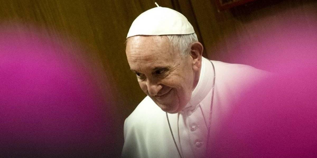 Papa nombra a dos obispos en Chile tras escándalo por abusos
