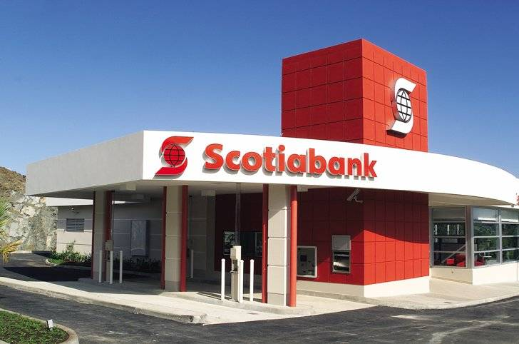 Scotiabank Puerto Rico