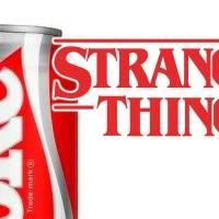 Stranger Things trae de vuelta la terrible New Coke. Noticias en tiempo real