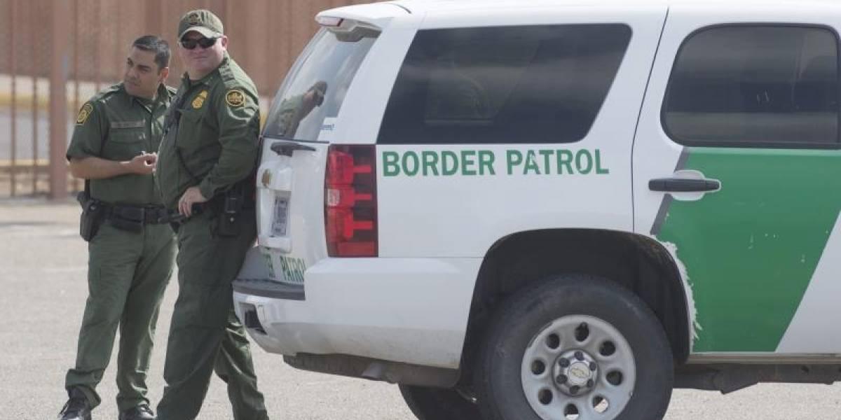 EU enviará 89 elementos a la frontera de Guatemala