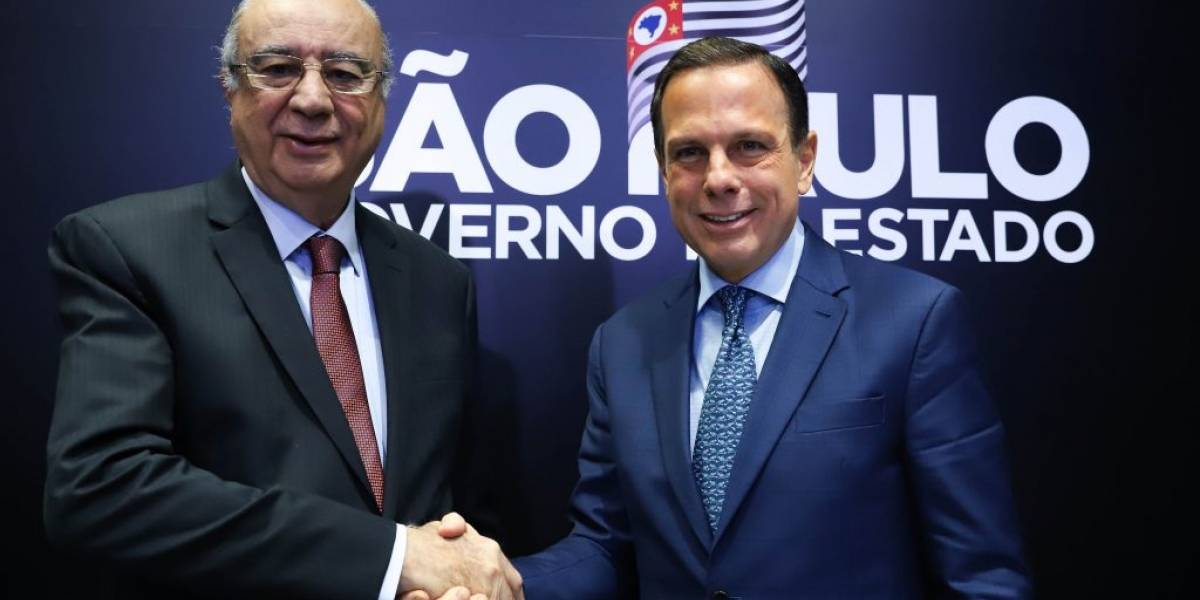 José Roberto Maluf é eleito novo presidente da TV Cultura