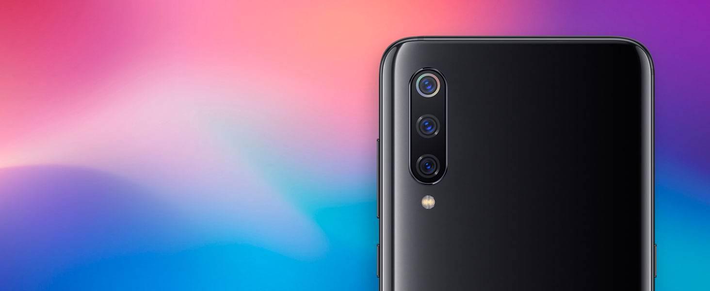 Xiaomi finalmente trae a Colombia el Mi 9: Conoce su precio y sus características