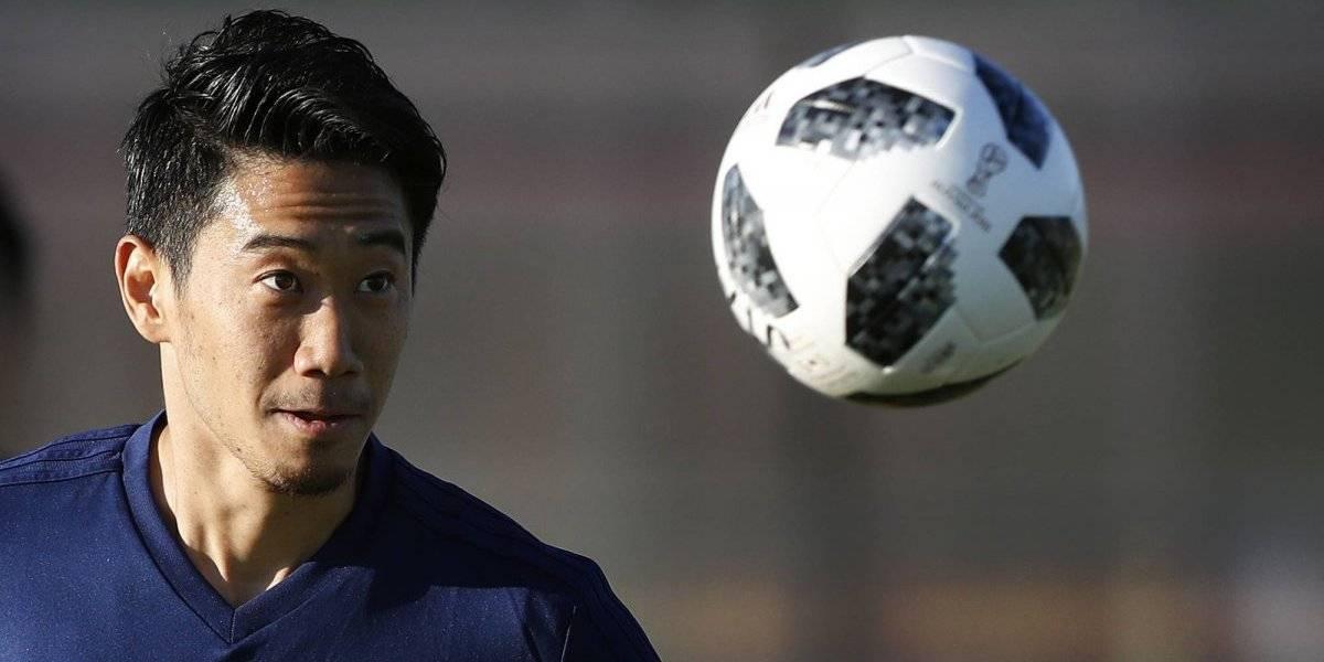 Atento Chile: Japón convocó a sus mejores figuras para duelos amistosos previos a la Copa América