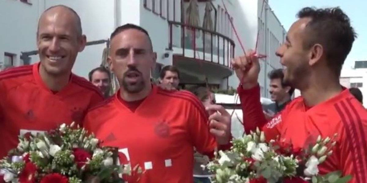 El jugador que el Real Madrid 'rechazó' por falta de dinero
