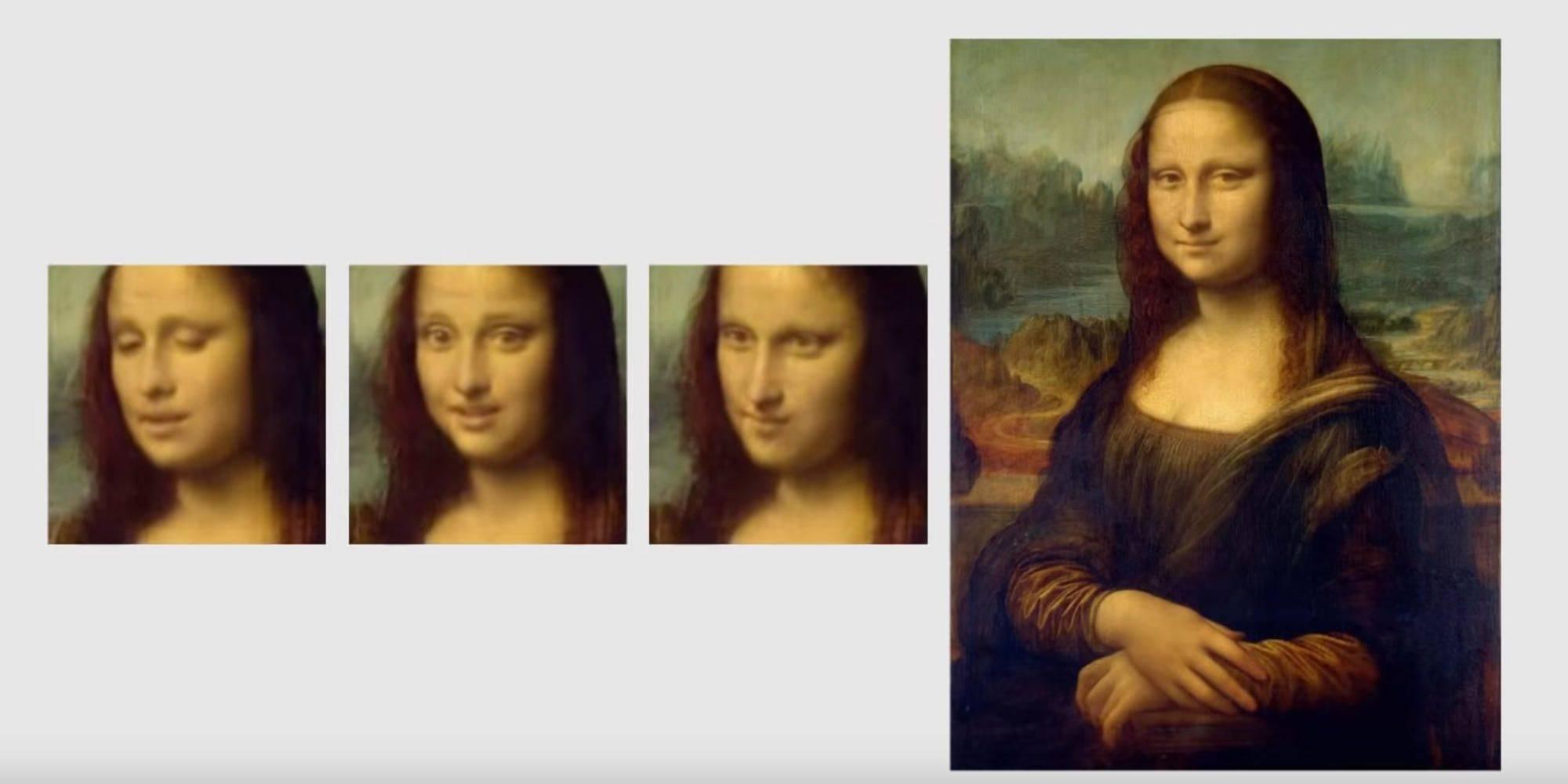 Samsung desarrolló un sistema de inteligencia artificial el cual permite crear Deepfakes de cualquier rostro