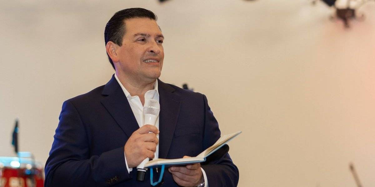 Allergan dona $30 mil a la Fundación del Hospital Pediátrico de Puerto Rico