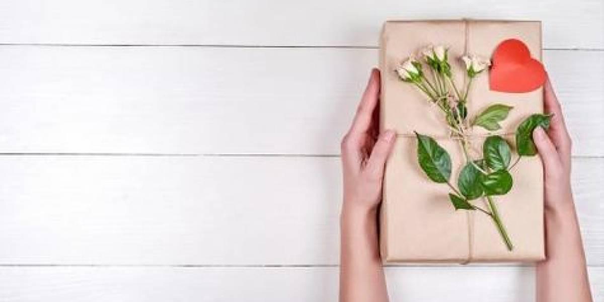 6 ¡opciones de regalos que enamorarán a mamá!
