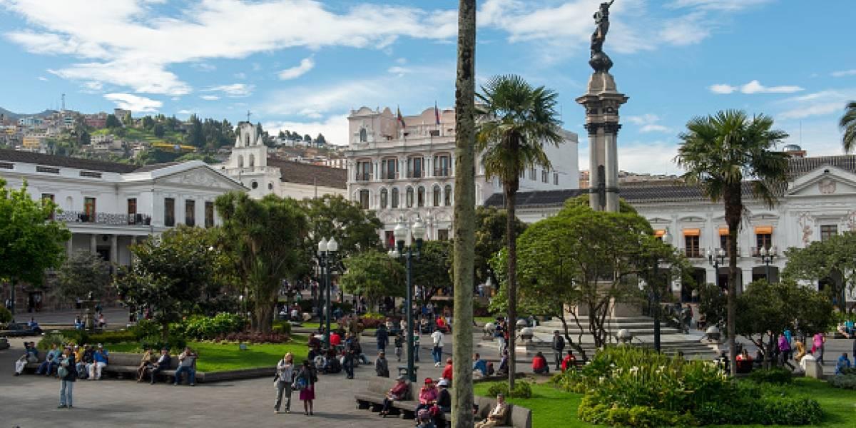 Museos de Quito estarán abiertos durante el feriado del 24 de Mayo