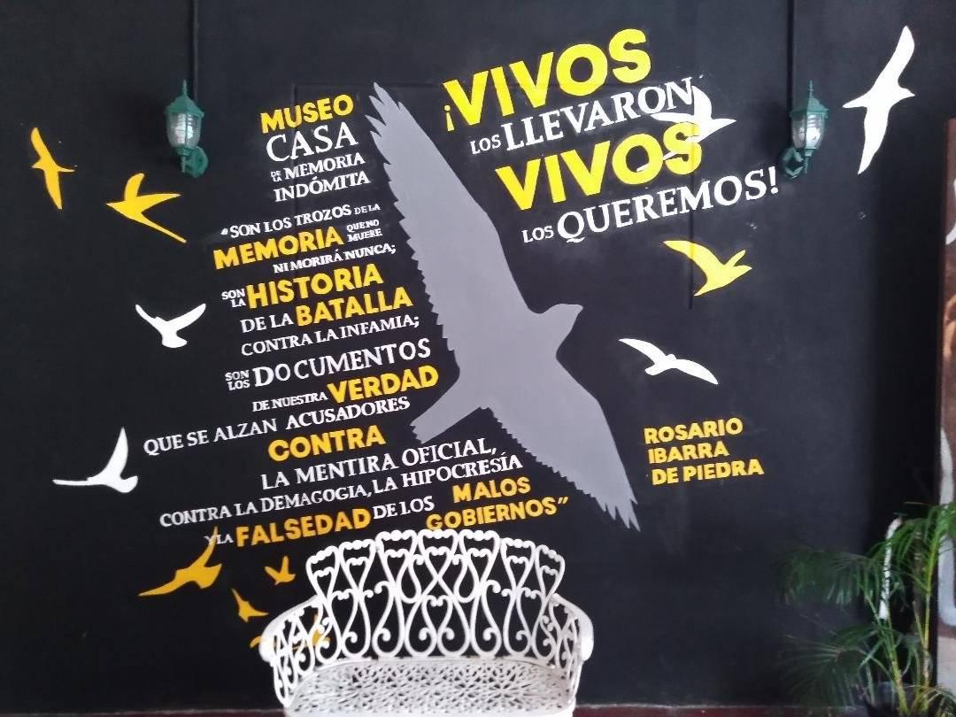 Foto: Diego Rodríguez