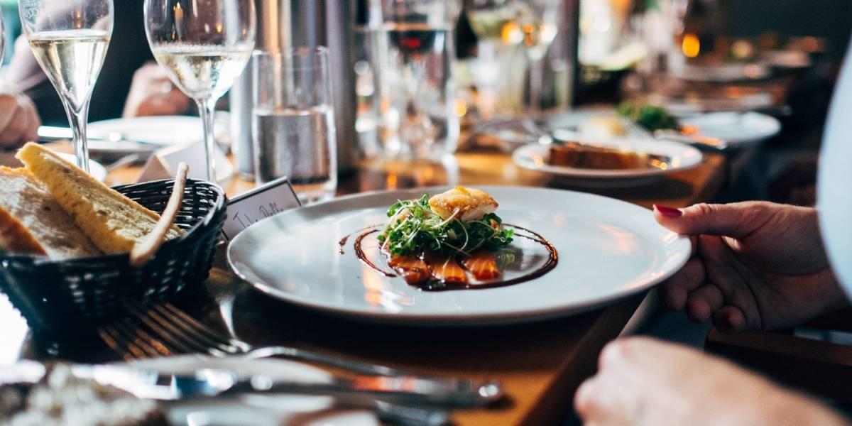 Biodiversidad a la mesa, con Restaurant Tour by Alimentarte