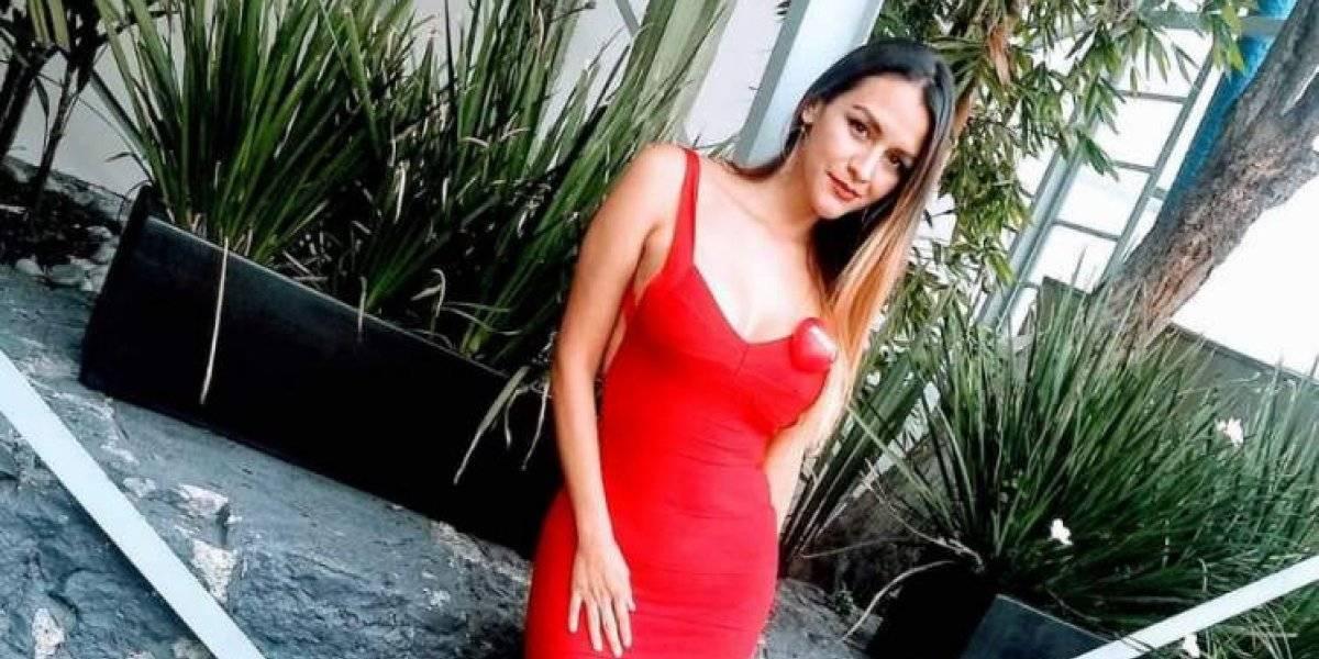 "Revelan detalles del crimen contra participante de ""Enamorándonos"""