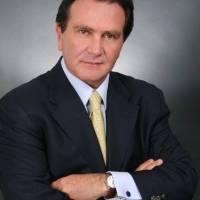 Óscar Mario Beteta