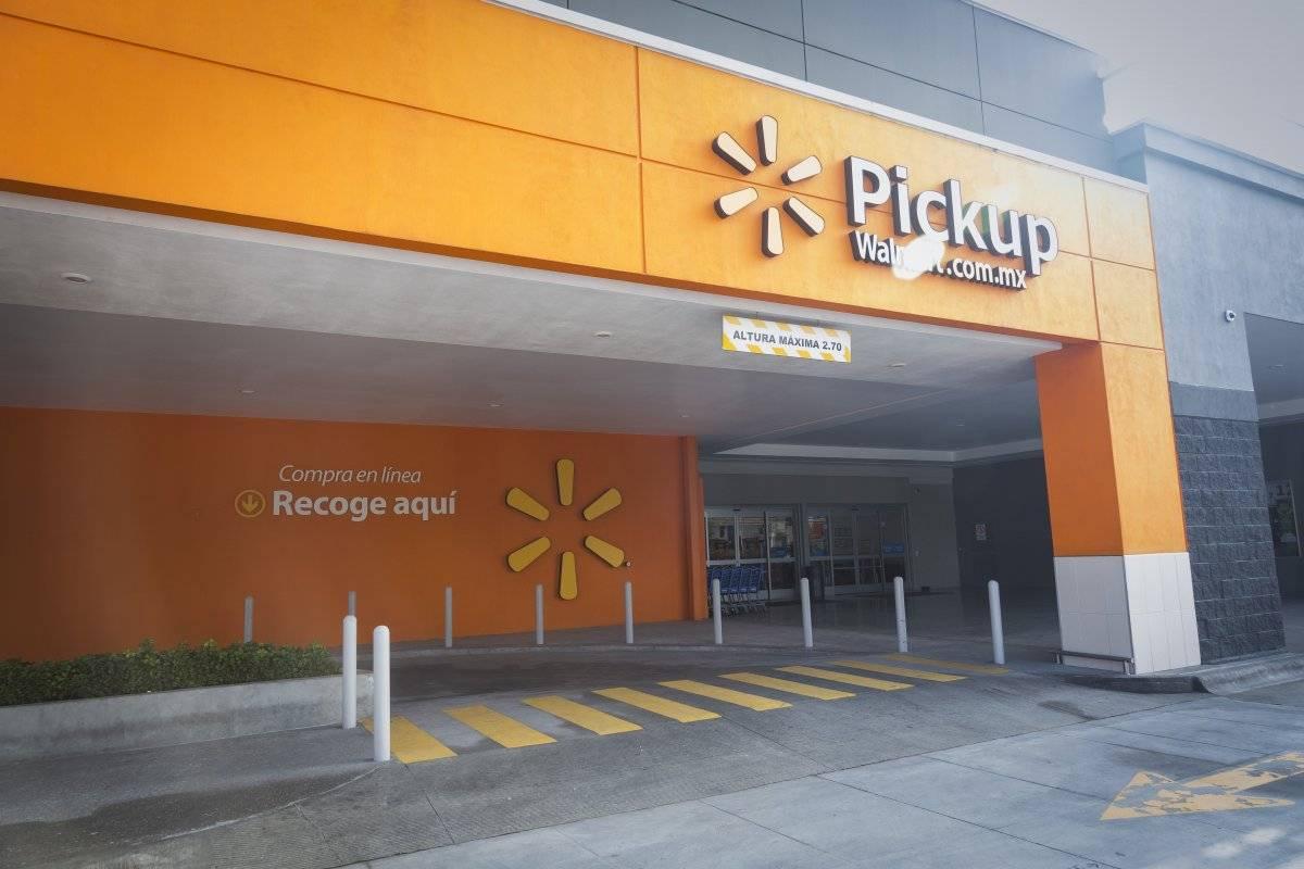 Servicio_Walmart_Pickup