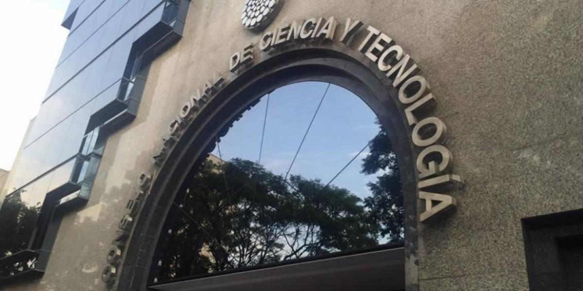 México: Los recientes recortes de presupuesto al Conacyt podrían hacer desaparecer centros de investigación