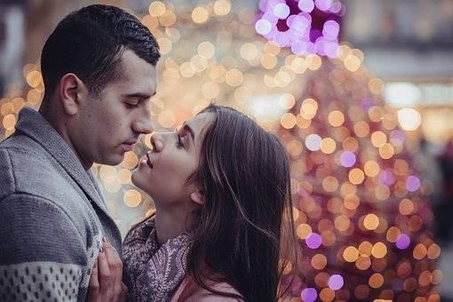 cómo enamorar a un fuckboy