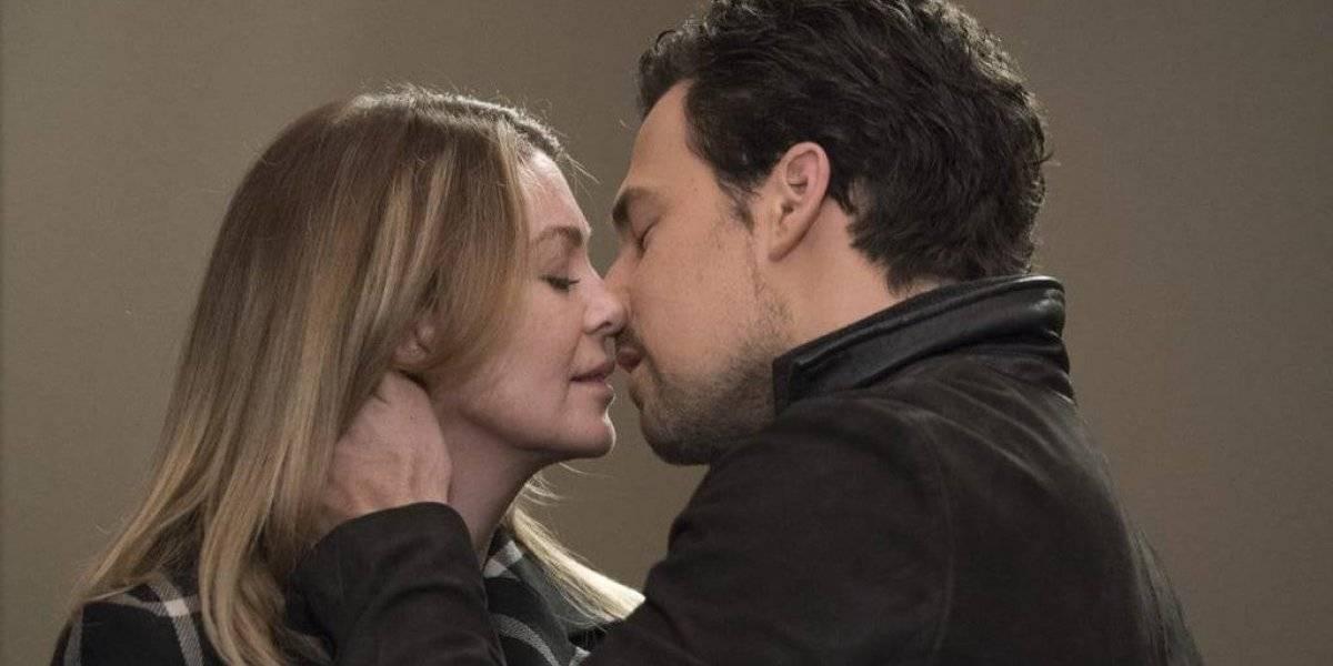 Grey's Anatomy: 15ª temporada está garantida na Netflix, mas precisamos ser pacientes
