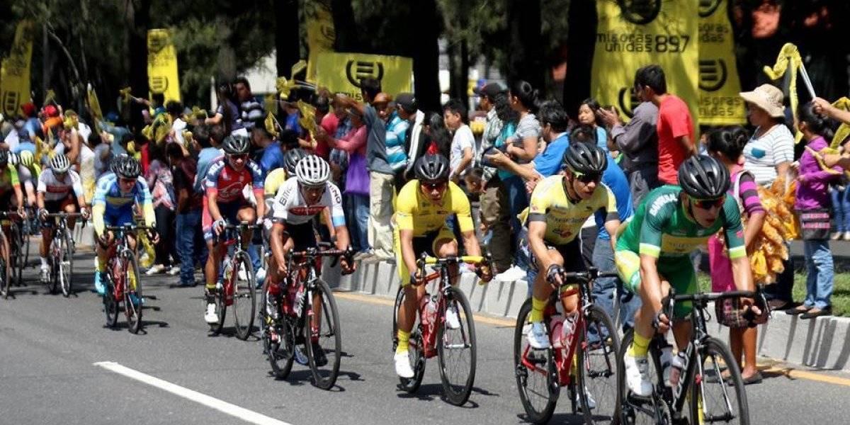 La Vuelta Ciclística ya es Patrimonio Cultural Intangible de la Nación