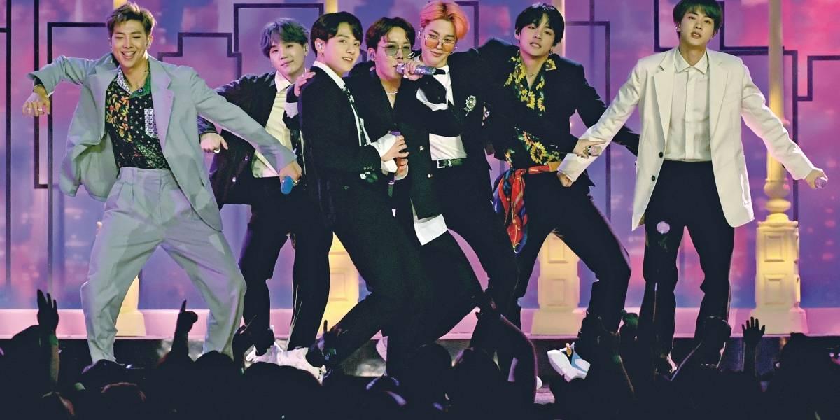 BTS no Brasil: Veja o provável setlist dos shows do grupo de k-pop no Allianz Parque