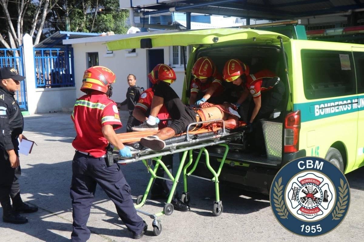 ataque armado en Villalobos