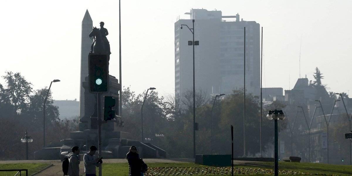 Ranking internacional destaca a Chile: Santiago es la ciudad más segura de Latinoamérica y top 35 a nivel mundial