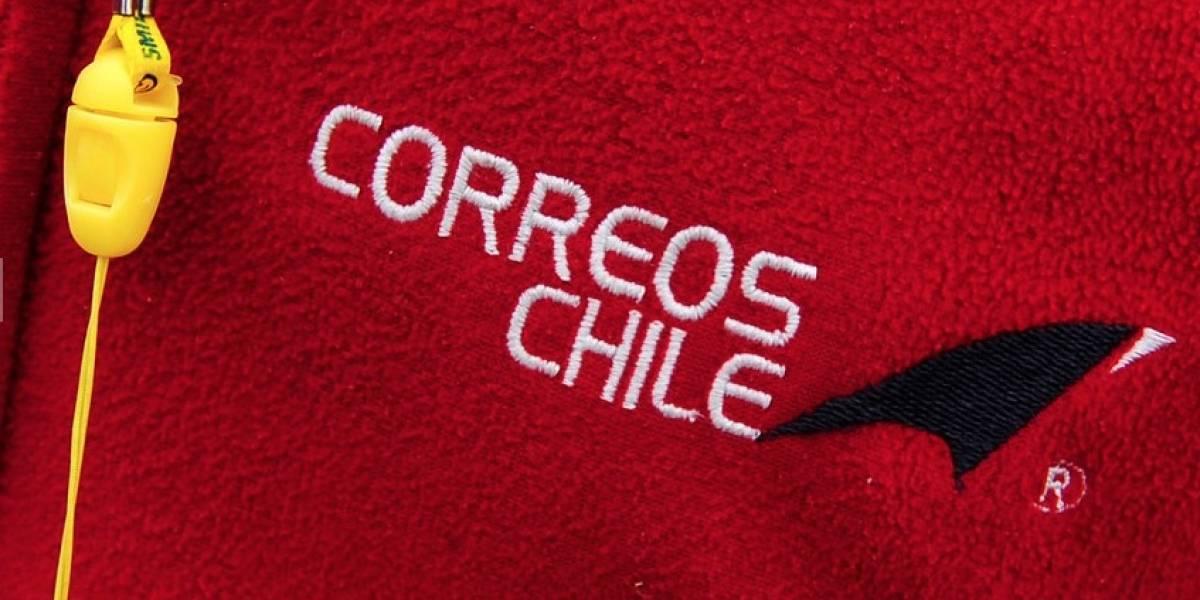 Correo de Chile suspendió otra vez por filtraciones de datos registro de nuevas compras electrónicas en casilla Miami
