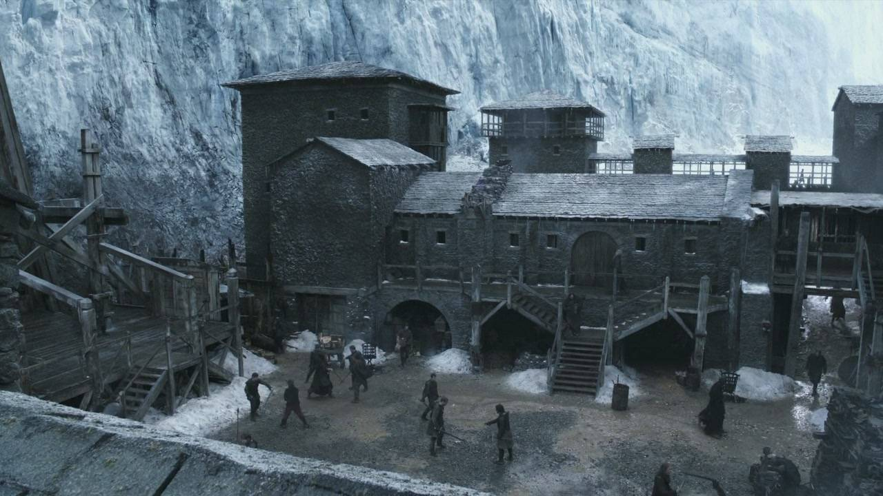 Ocho preguntas que el final de Game of Thrones dejó sin resolver
