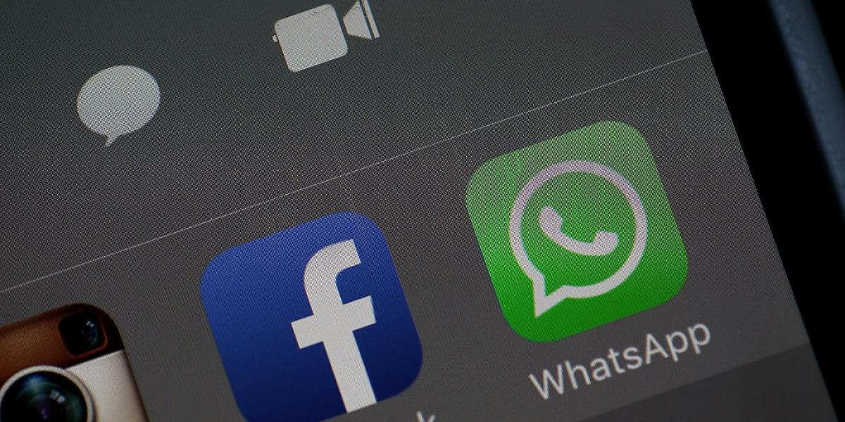 Mudança na Plataforma! Duas novidades que serão liberadas para o WhatsApp Web