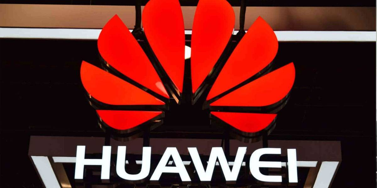 Microsoft mantiene su relación con Huawei haciendo oídos sordos a prohibición del Gobierno