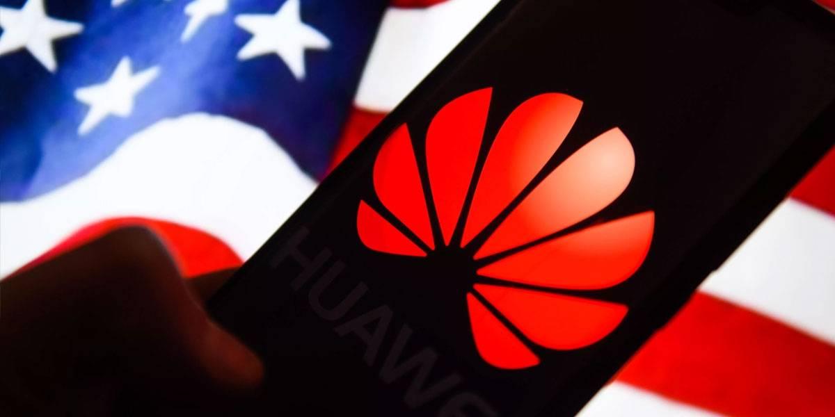 Microsoft saca la voz y dice que el trato de Trump a Huawei no tiene lógica y es injusto