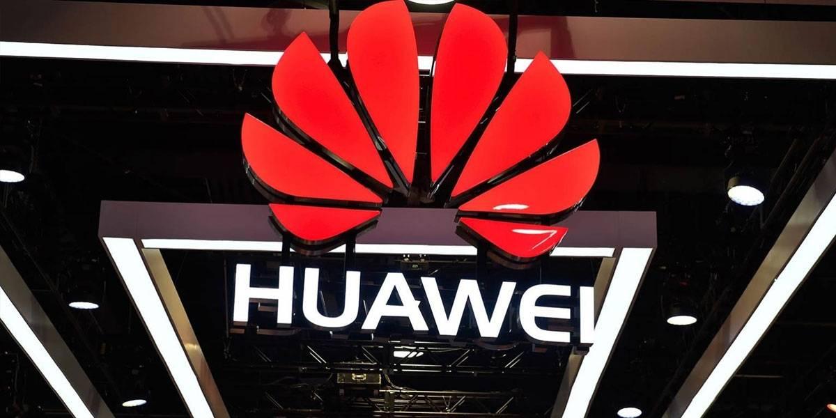 Surgen pantallazos de Ark OS, el sistema operativo de Huawei que pretende reemplazar a Android