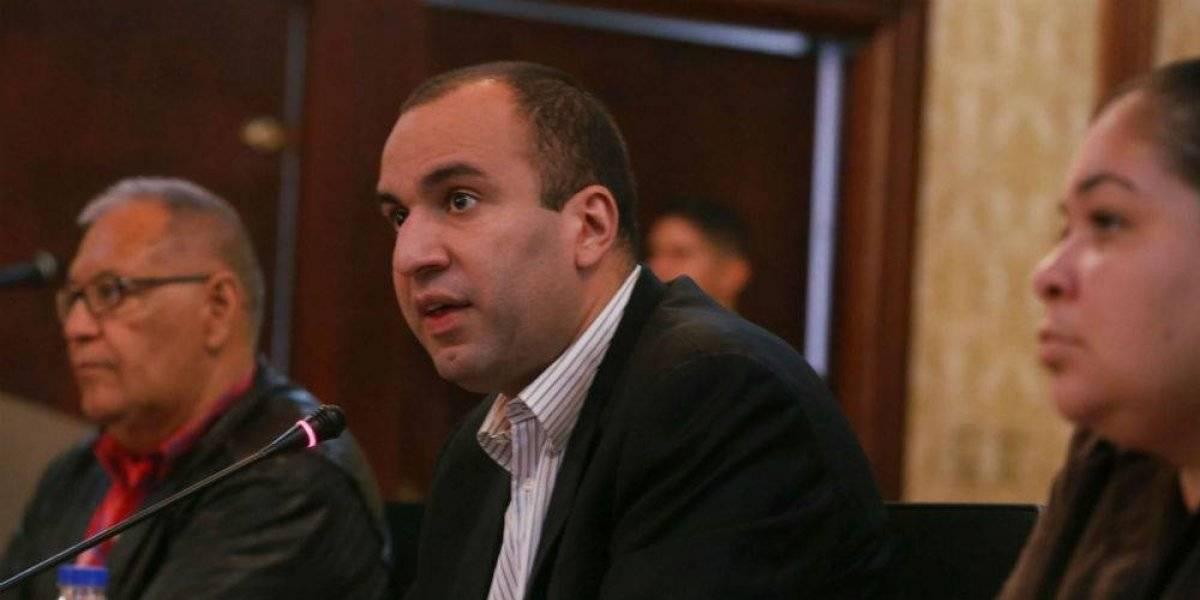 Venezuela denuncia muerte de segundo niño víctima del bloqueo EE.UU
