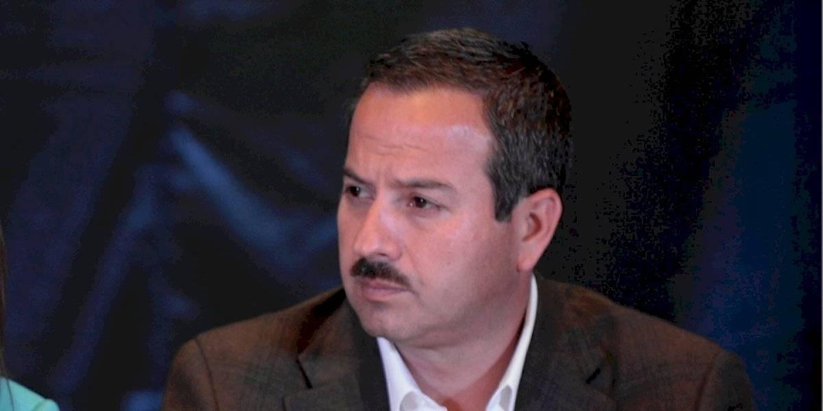 """MP solicita """"medida urgente"""" de detención con fines de extradición de Mario Leal Castillo"""