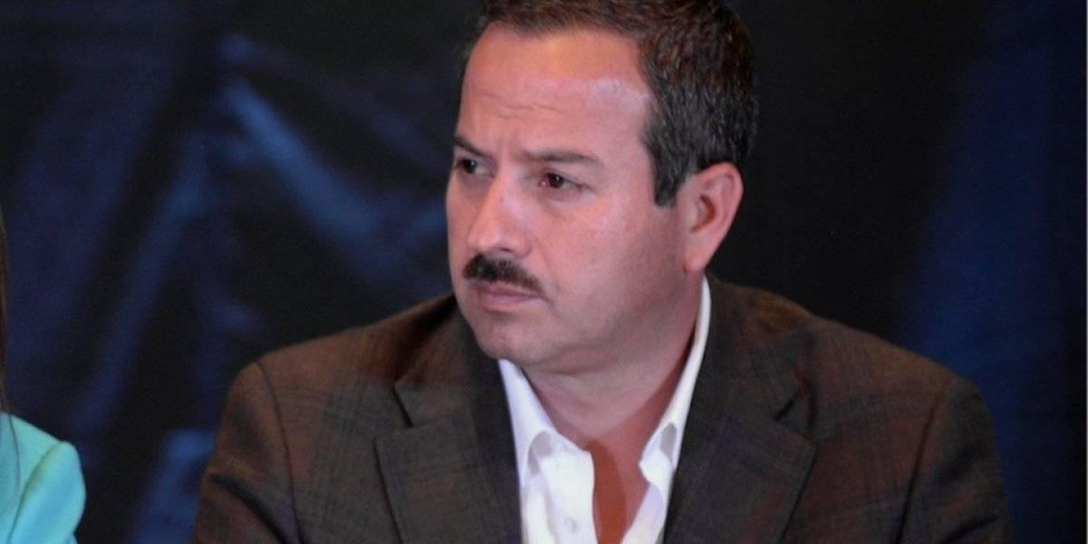 Siete guatemaltecos buscados por la FECI figuran en la página de Interpol