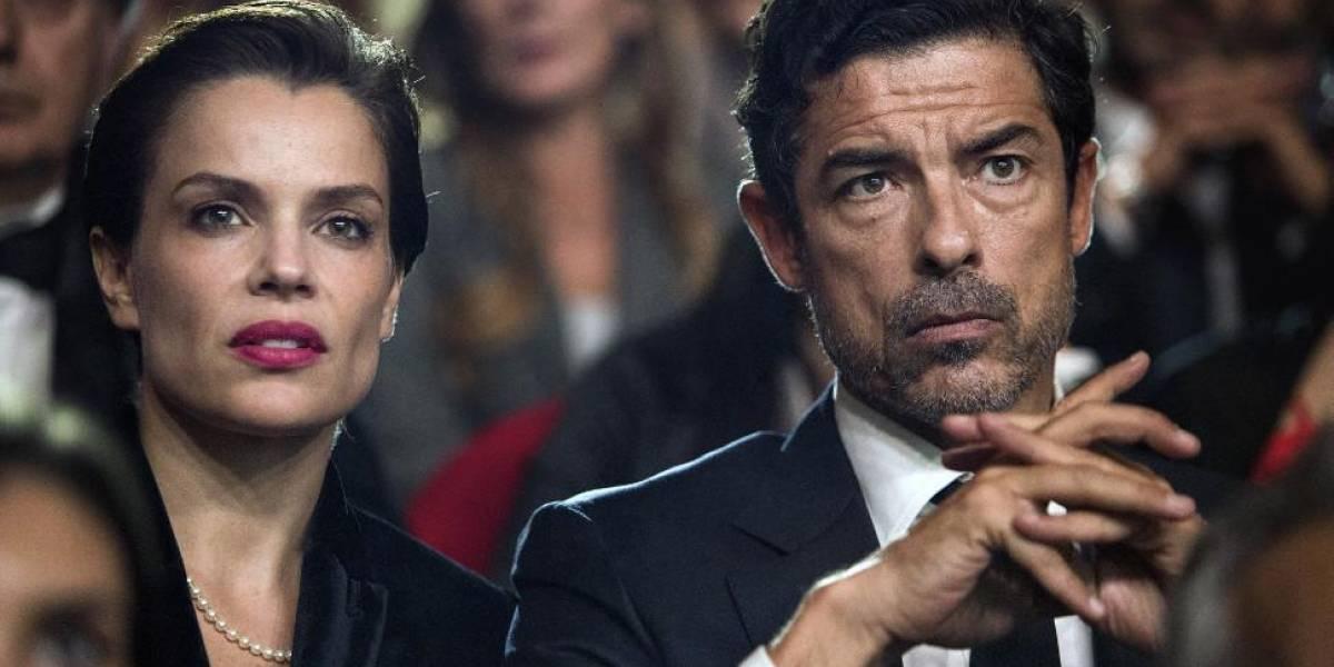 Roubo de um Caravaggio inspira produção italiana