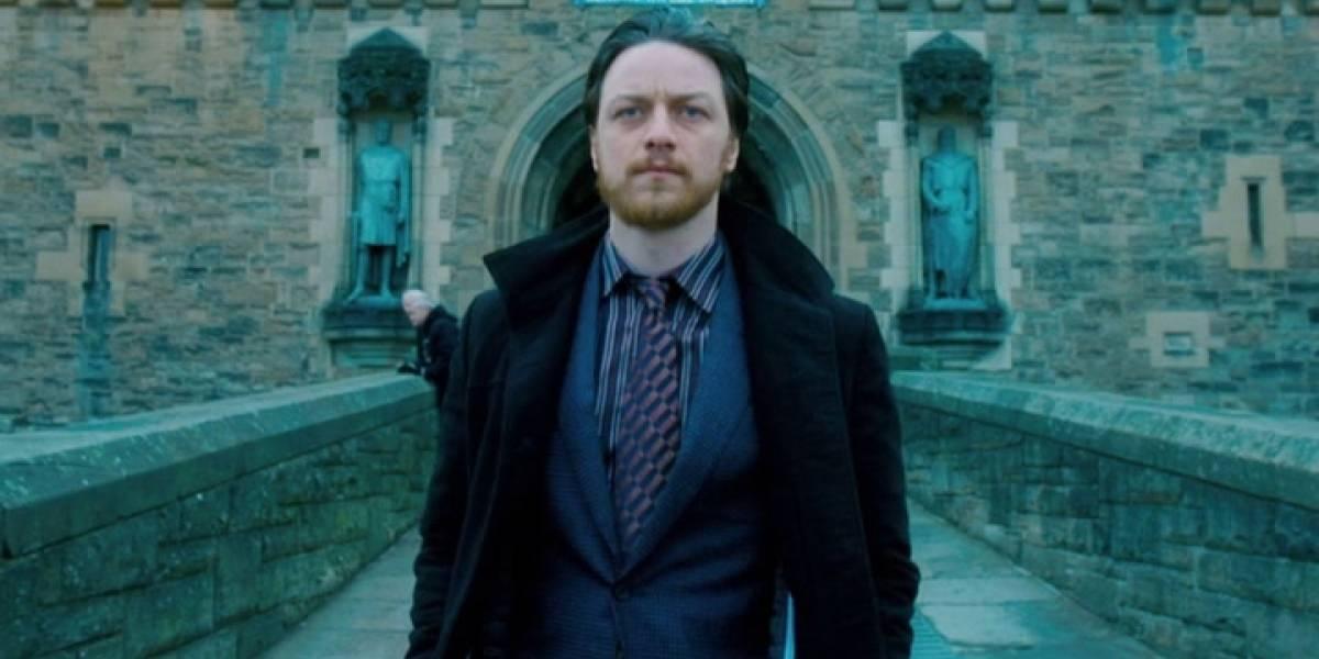 Antes mesmo de estrear, série 'His Dark Materials' escala protagonista da 2ª temporada