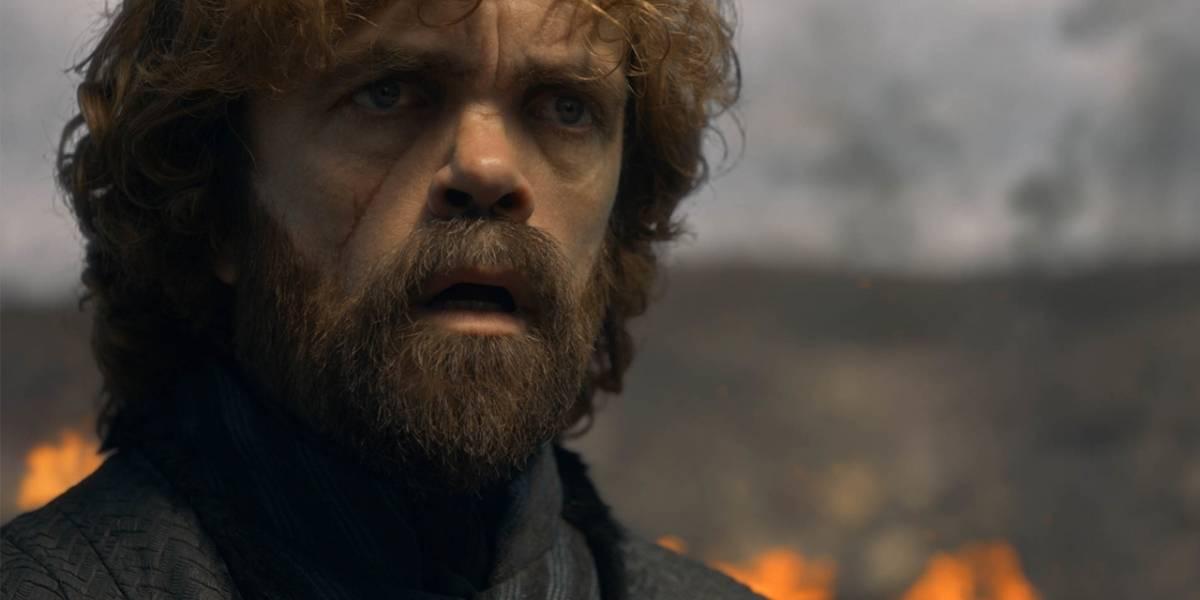 Siete preguntas que el final de Game of Thrones dejó sin resolver