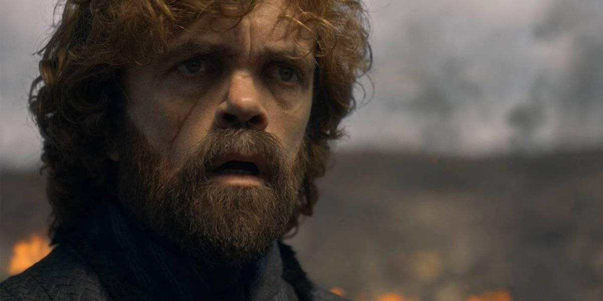 """Siete preguntas que el final de """"Game of Thrones"""" dejó sin contestar"""