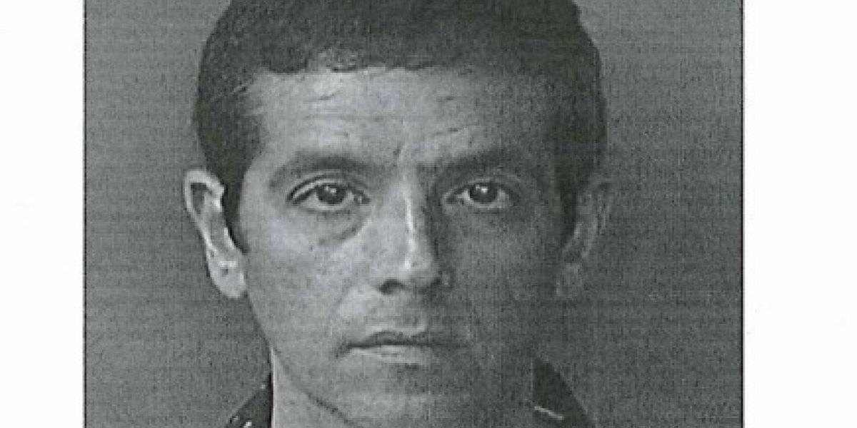 """Radican ocho cargos contra extecladista de """"Atención, Atención"""""""