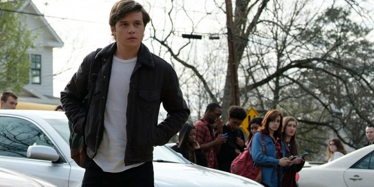 Adolescentes e heróis lideram personagens LGBTQ em Hollywood