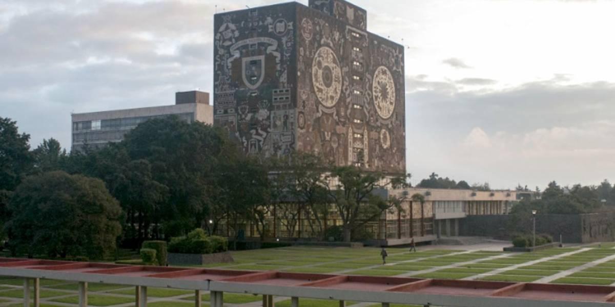 La UNAM está dando un curso gratis para terminar tu tesis en un mes