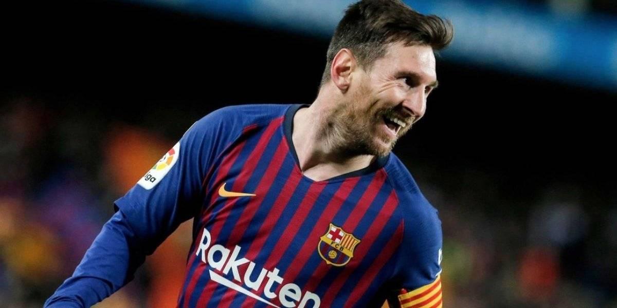 Así vivimos la derrota del Barcelona de Vidal ante Valencia en la final de la Copa del Rey