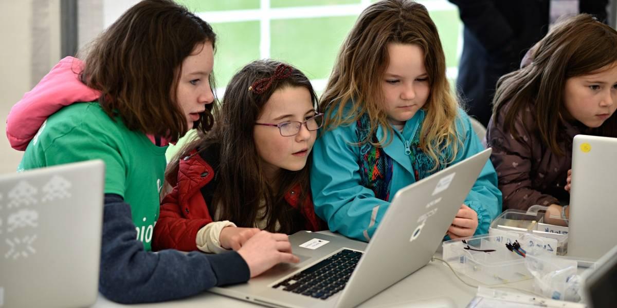 Robótica infantil: las alternativas para que los niños aprendan a programar