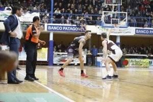 https://www.publimetro.com.mx/mx/deportes/2019/05/25/video-la-pelea-basquetbol-argentino-casi-termina-tragedia-platense-deportivo-viedma-liga-argentina-de-basquetbol.html