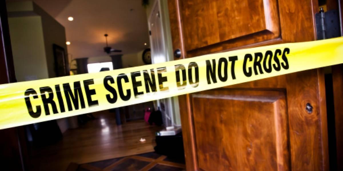 La invasión más enigmática de la historia: desconocidos irrumpen en vivienda, hacen aseo en toda la casa, no roban nada y dejan un regalo