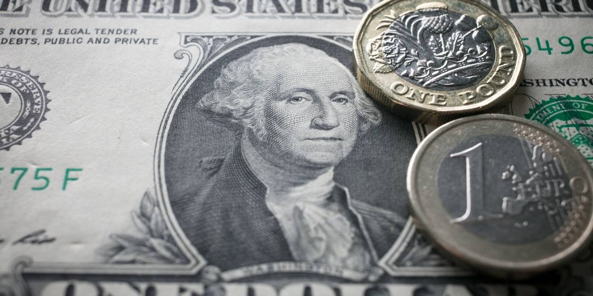 Proponen acabar con el peso para que colombianos ganen en dólares