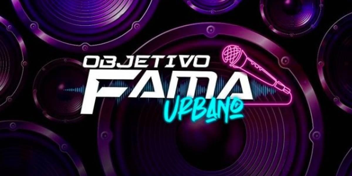 """""""Objetivo Fama"""" regresa a la televisión puertorriqueña"""