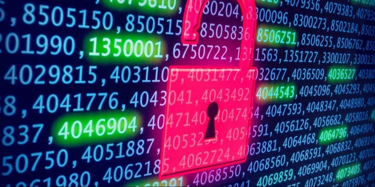 CyberBoxx: Así funciona la plataforma que entrega prevención, respuesta y recuperación frente a los ciberataques